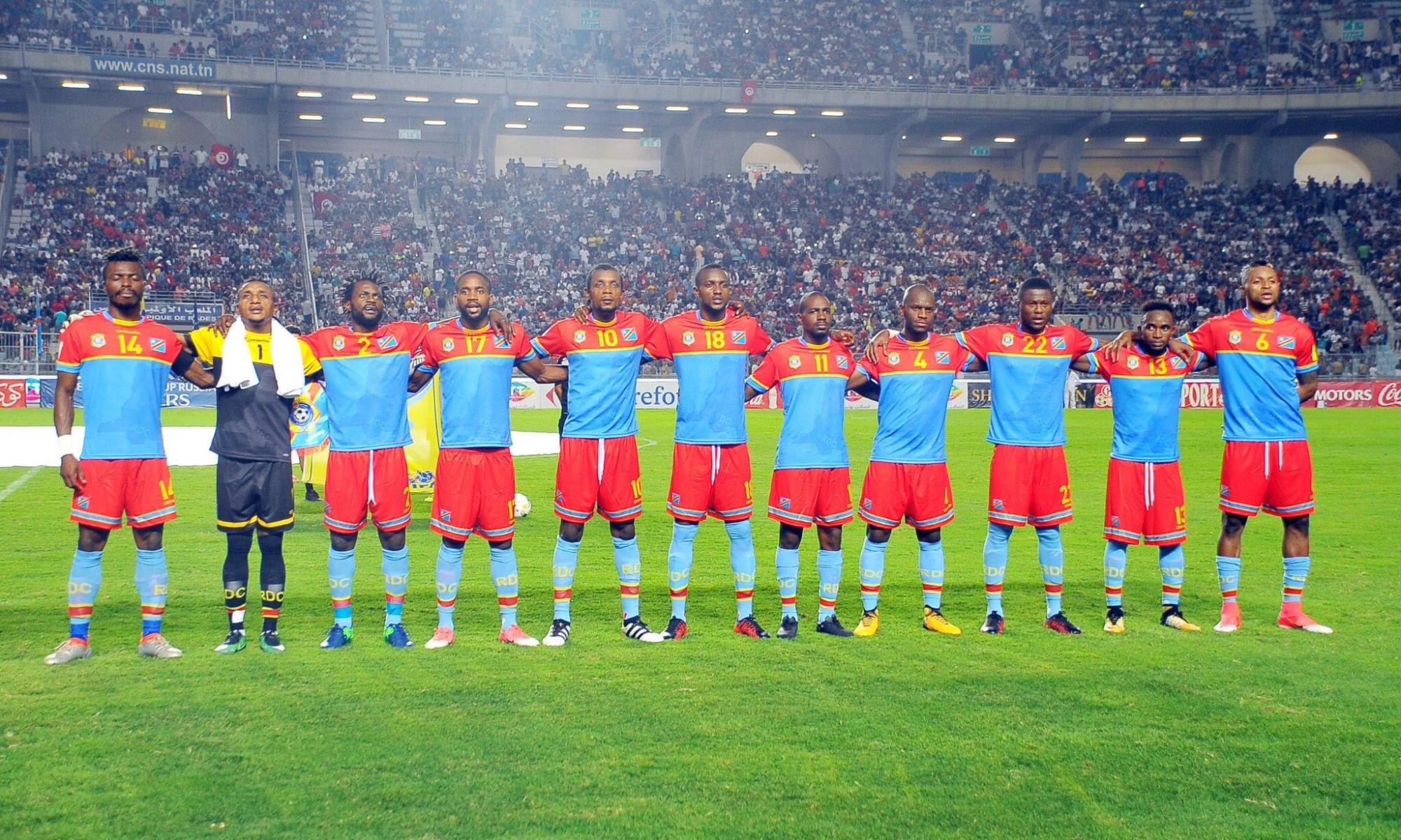 éopard Leader Foot (LLF en sigle) un média sportif dédié au football congolais fondé en 2013. L'actualité du football congolais est détaillée et analysée. Interviews, reportages et rubriques divers et variés sont au programme.